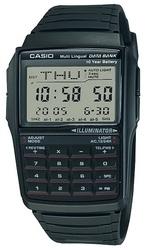 Годинник CASIO DBC-32-1AEF - Дека