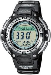 Часы CASIO SGW-100-1VEF - Дека