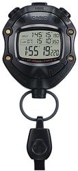 Часы CASIO HS-80TW-1EF - Дека