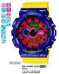 Часы CASIO GA-110HC-6AER 2011-08-11_GA-110HC-6A.jpg — ДЕКА