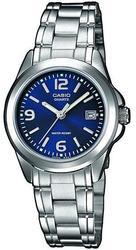 Часы CASIO LTP-1259D-2AEF - Дека
