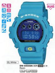 Годинник CASIO DW-6900SN-3ER 2011-09-13_DW-6900SN-3E.jpg — ДЕКА