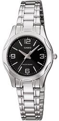 Часы CASIO LTP-1275D-1A2DF - ДЕКА