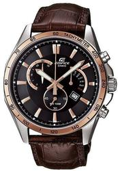 Часы CASIO EFR-510L-5AVEF - Дека