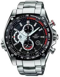 Часы CASIO EFE-503D-1AVEF - Дека