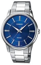 Часы CASIO MTP-1303D-2AVEF - Дека