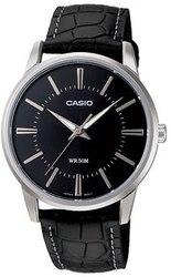 Часы CASIO MTP-1303L-1AVEF - Дека