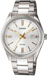 Часы CASIO MTP-1302D-7A2VDF 202132_20190609_434_701_MTP_1302D_7A2VDF.jpg — ДЕКА
