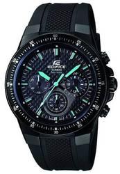 Часы CASIO EF-552PB-1A2VEF 2010-06-11_EF-552PB-1A2VEF.jpg — ДЕКА