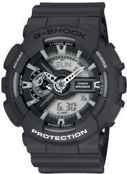 Годинник CASIO GA-110C-1AER 202330_20150415_500_600_casio_ga_110c_1aer.jpg — ДЕКА