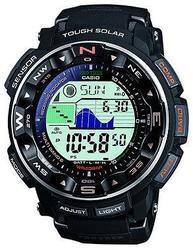 Часы CASIO PRW-2500-1ER - Дека
