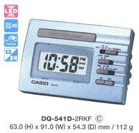 Часы CASIO DQ-541D-2RDF - Дека