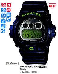 Часы CASIO DW-6900SB-2ER 2011-04-08_DW-6900SB-2E.jpg — ДЕКА