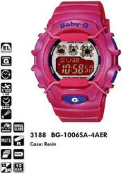Годинник CASIO BG-1006SA-4AER 202587_20130215_379_539_BG_1006SA_4A.jpg — ДЕКА