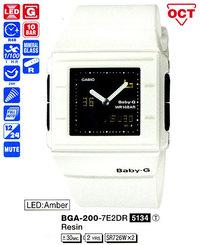 Годинник CASIO BGA-200-7E2ER 2011-04-13_BGA-200-7E2.jpg — ДЕКА