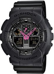 Годинник CASIO GA-100C-1A4ER 203046_20150403_456_616_casio_ga_100c_1a4er_20570.jpg — ДЕКА