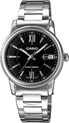 Часы CASIO LTP-1380D-1ADF - Дека