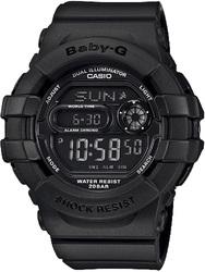 Часы CASIO BGD-140-1AER - Дека