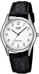 Часы CASIO MTP-1154E-7BEF - Дека