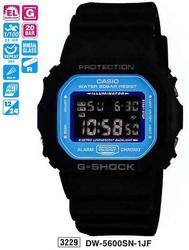 Часы CASIO DW-5600SN-1ER 203471_20120724_412_546_DW_5600SN_1E.jpg — ДЕКА