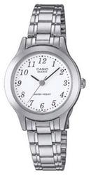 Часы CASIO LTP-1128PA-7BEF - Дека
