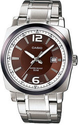 Часы CASIO MTP-1339D-5AVDF - Дека