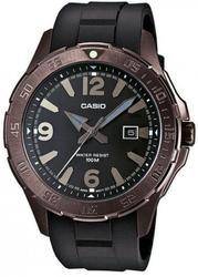 Часы CASIO MTD-1073-1A1VEF - Дека