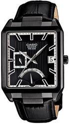 Часы CASIO BEM-309BL-1AVEF - Дека