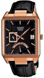 Часы CASIO BEM-309GL-1AVEF - Дека