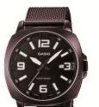 Часы CASIO MTP-1350CD-8A2DF - Дека