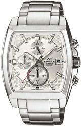 Часы CASIO EFR-524D-7AVEF - Дека