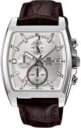 Часы CASIO EFR-524L-7AVEF - Дека