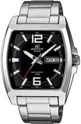 Часы CASIO EFR-100D-1AVEF - Дека