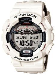 Часы CASIO GLS-100-7ER - Дека