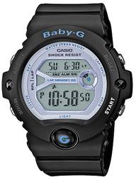 Часы CASIO BG-6903-1ER - Дека