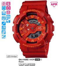 Годинник CASIO GA-110AC-4AER 204130_20130703_464_550_GA_110AC_4A.jpg — ДЕКА
