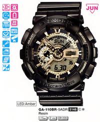 Часы CASIO GA-110BR-5AER 204182_20130821_451_550_GA_110BR_5A.jpg — ДЕКА
