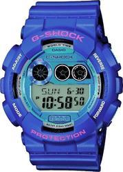 Часы CASIO GD-120TS-2ER - ДЕКА