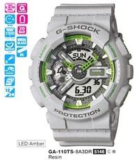 Годинник CASIO GA-110TS-8A3ER 204369_20140408_341_388_GA_110TS_8A3.jpg — ДЕКА