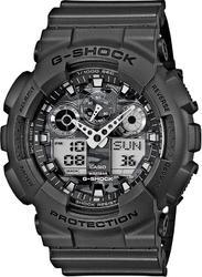 Часы CASIO GA-100CF-8AER 204402_20150403_632_864_casio_ga_100cf_8aer_26873.jpg — Дека