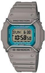Часы CASIO DW-D5600P-8ER - Дека