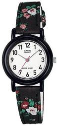 Часы CASIO LQ-139LB-1B2DF - Дека