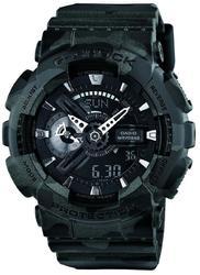 Часы CASIO GA-110CM-1AER 204720_20150415_976_1344_casio_ga_110cm_1aer_30465.jpg — ДЕКА