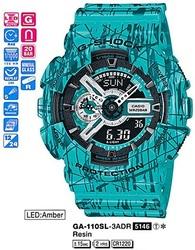 Часы CASIO GA-110SL-3AER 204886_20150605_412_529_GA_110SL_3A.jpg — ДЕКА