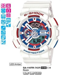 Часы CASIO GA-110TR-7AER 204888_20150605_428_530_GA_110TR_7A.jpg — ДЕКА