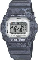 Часы CASIO GLX-5600F-8ER 204938_20150821_400_400_g_shock_g_lide_vintage_flower_glx_5600f_8er_5.jpg — ДЕКА