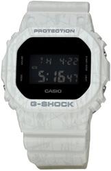 Часы CASIO DW-5600SL-7ER 205028_20180723_964_1432_DW_5600SL_7E.jpg — ДЕКА