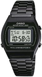 Часы CASIO B640WB-1AEF - Дека