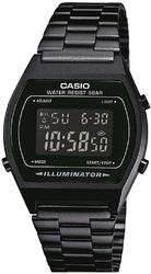 Часы CASIO B640WB-1BEF - Дека