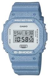 Годинник CASIO DW-5600DC-2ER - Дека